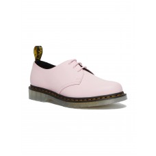 Dr. Martens Lace-Up Shoes in Pink 17816559NFP